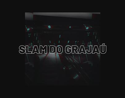 Slam do Grajaú