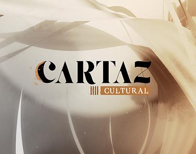 Sic Notícias - Cartaz