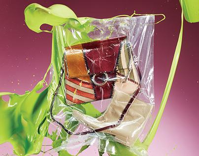 MODERN WEEKLY #975   Fashion & Luxury