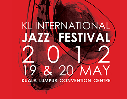 KL International Jazz