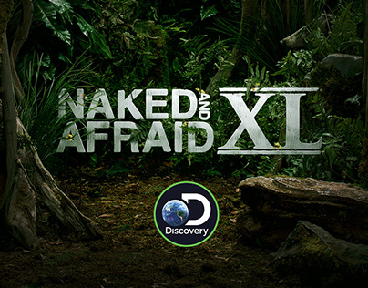 Naked and Afraid XL instagram project