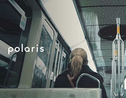 Polaris, Interactive Design