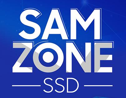 SAMSUNG SSD 860