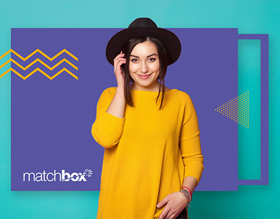 matchbox brasil branding