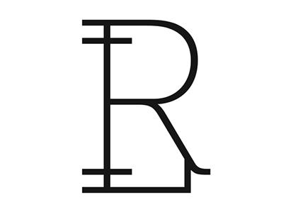 Logo Selects