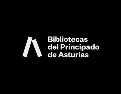 Bibliotecas del Principado de Asturias