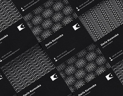 Personal Identity and CV