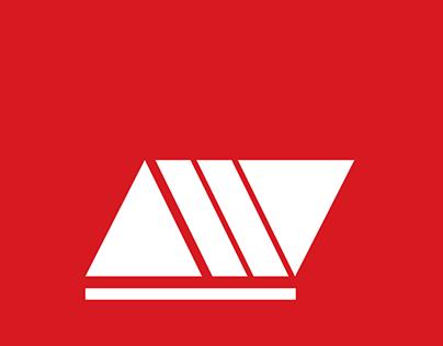 Logo & ID-last 4 years