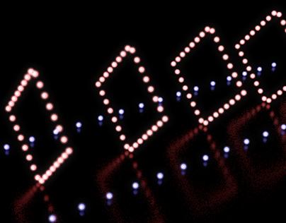 LED loop