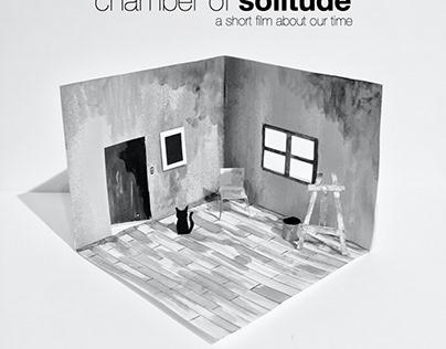 Chamber of Solitude - short film