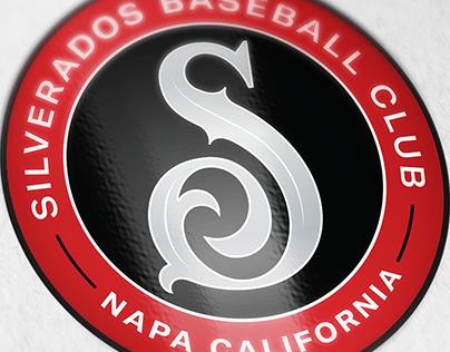 Napa Silverados Baseball