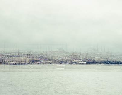 Multivision Istanbul