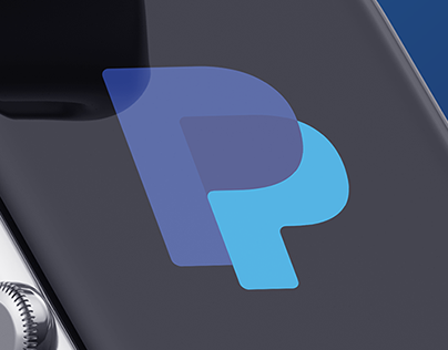 PayPal Concept