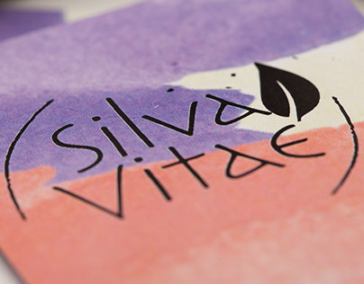 Silva Vitae Tea Company