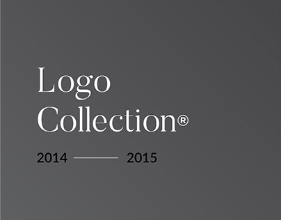 Logo Collection 2014-2015