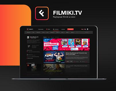 Filmiki.tv