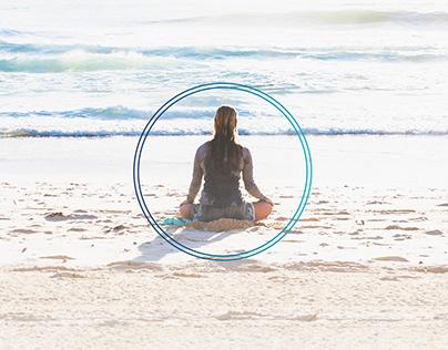 Prem Yoga