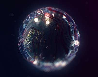 Daily render