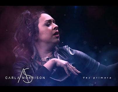 Carla Morrison - Vez Primera (Official videoclip)
