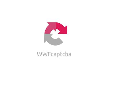 WWFcaptcha