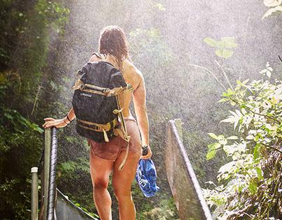 Empack in Costa Rica