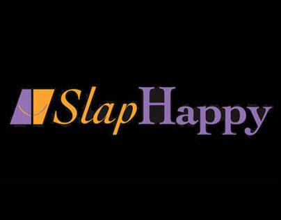 Slap Happy Music Studio