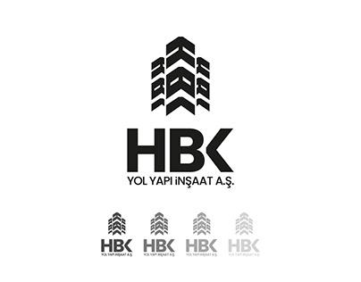 HBK - Logo Tasarım