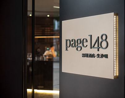 Page Hotels
