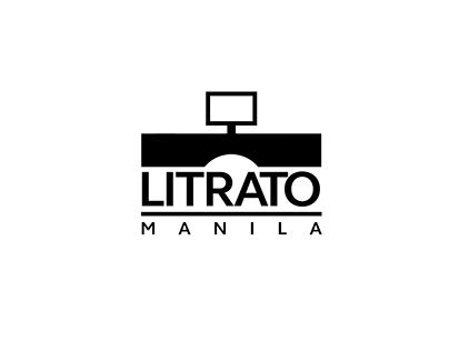 Litrao Manila