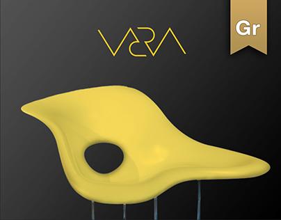 Vara Design