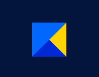 KKB rebranding