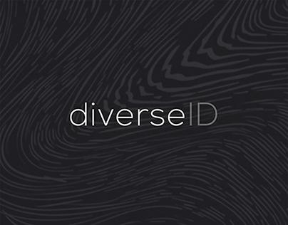 DiverseID