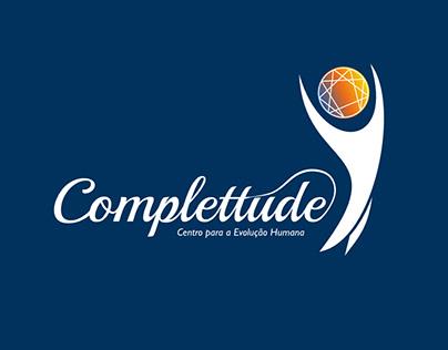 Complettude