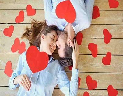 Fb Status: Big Collection on Romantic, Love, Attitude,