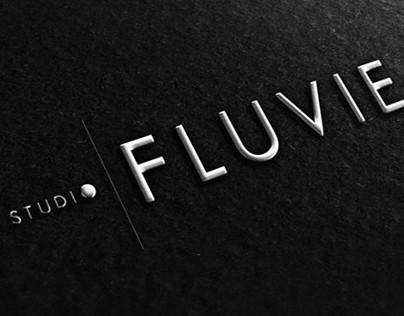 Studio Fluvie s.r.o.