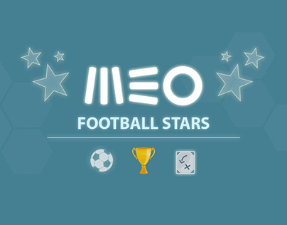 MEO Football Stars