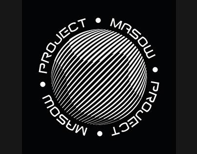 PROJECT MASOW ART & MUSIC CAMP