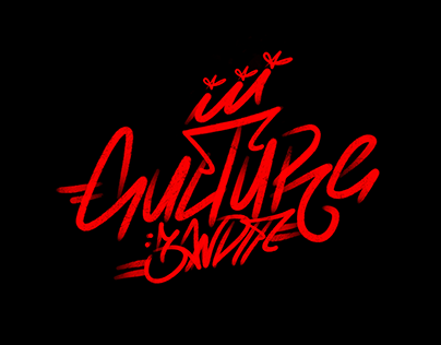 Project: Culture Bandit - MCCCXII