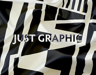 Just Graphic