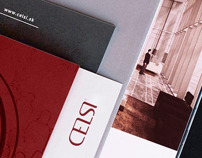 Celsi - Central European Labour Studies Institute