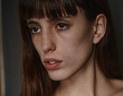 Agatha Vainstein