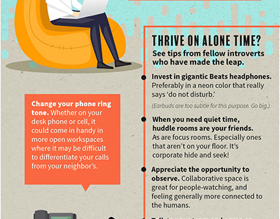 Big Picture infographic & email