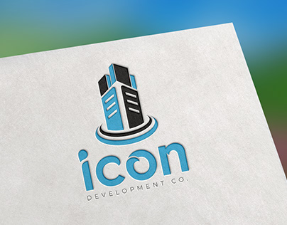 LOGO FOR CLIENT