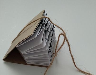 Artist´s book