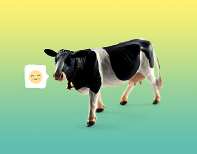 Cuida tu Vaca
