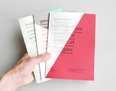 Genetik.