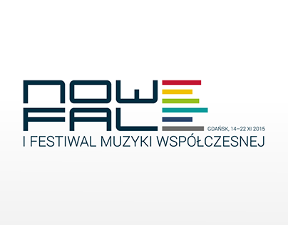 New Waves - Festival of Contemporary Music