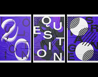 Collaboration Jerome Bizien X A.T Design