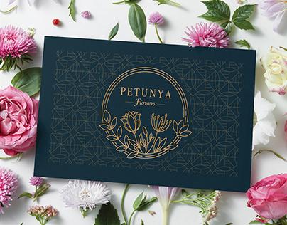 Petunia's Naive World