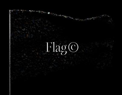 Flag©